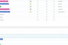 PrestaShop - lista statusów przygotowania przesyłki