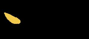 Logotyp Eurohermes