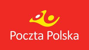 Logotyp Poczta Polska