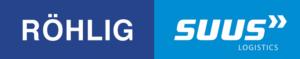 Logotyp Rohlig Suus