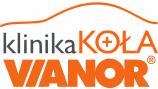 klinikaKOLA_vianor